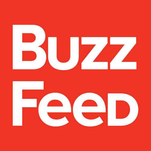 Read the Buzzfeed article here. We are number 5